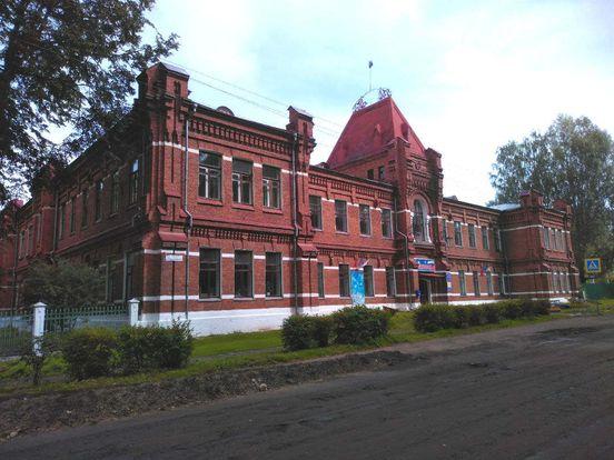 https://ru.avalanches.com/tver_kaliazyn_malenkyi_horodok_na_volhe30683_17_02_2020