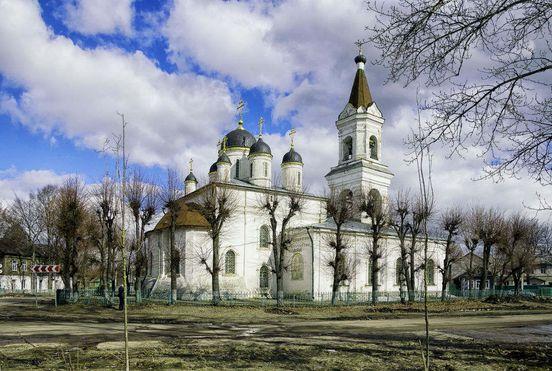 https://ru.avalanches.com/tver_na_vtorom_foto_starovolzhskyi_most_65015_10_04_2020
