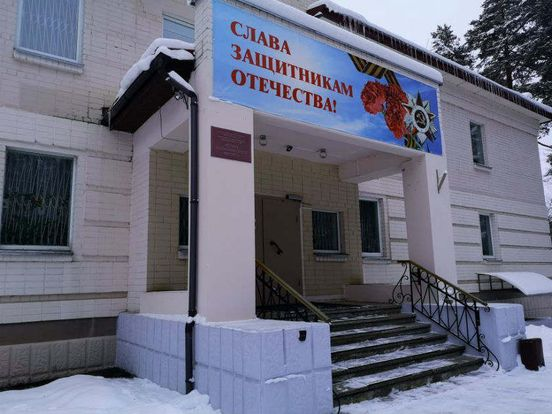 https://ru.avalanches.com/tver_pryvetstvuiu_vas_dorohye_moy_turyst_y_prosto_liubytely_h_tvery_prodolzh26841_29_01_2020