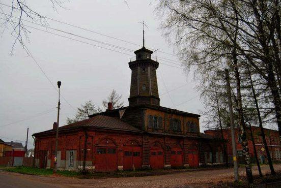 https://ru.avalanches.com/tver_tykhaia_krasota_provyntsyy_selyher137944_22_04_2020