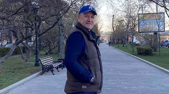 https://ru.avalanches.com/sochi_evhenyi_kafelnykov_pro_sochy208894_06_05_2020