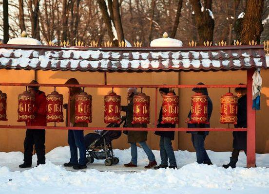https://ru.avalanches.com/sochi_ocherednoi_novi_hod_mozhno_otprazdnovat_v_sochy32196_24_02_2020