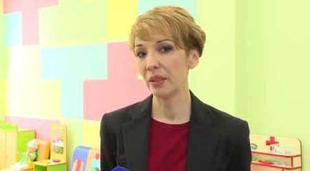 https://ru.avalanches.com/sochi_v_sele_orlyzumrud_rasshyryly_detskyi_sad_na_80_mest35953_13_03_2020