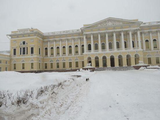 https://ru.avalanches.com/saint_petersburg_sanktpeterburh_horod_s_potriasaiushchei_arkhytekturoi_y_atmosferoi_uzkye36006_13_03_2020