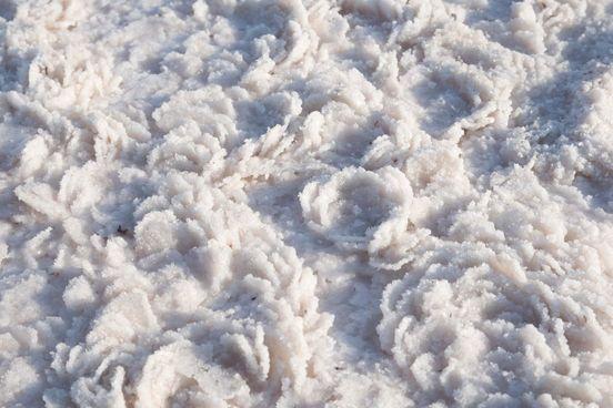 https://ru.avalanches.com/elton_solenoe_ozero_lton39772_29_03_2020