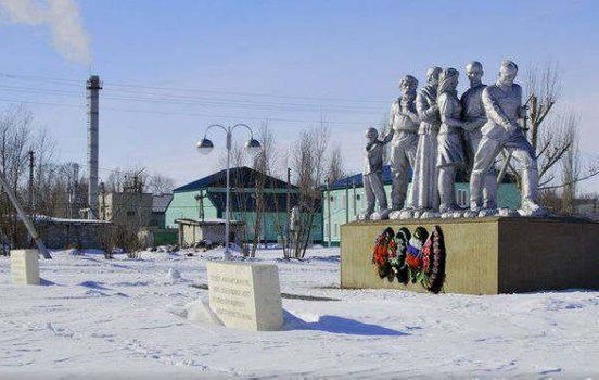 https://ru.avalanches.com/saratov_saratovskaia_oblast_horodok_ershov57662_07_04_2020