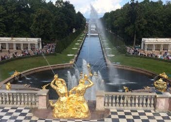 https://ru.avalanches.com/saint_petersburg_peterhof742_16_08_2019