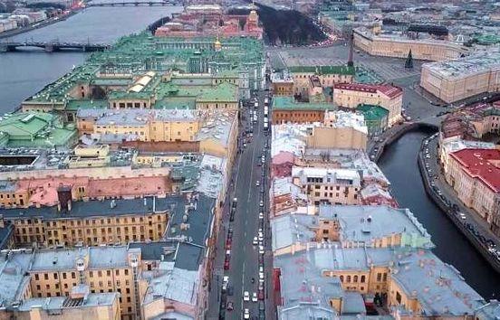 https://ru.avalanches.com/saint_petersburg_sanktpeterburh_lenynhradskaia_oblast_y_fynliandyia_mohut_bt_obedyne32979_28_02_2020
