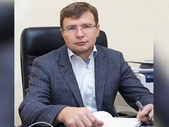 https://ru.avalanches.com/saint_petersburg_naznachen_predsedatel_komyteta_po_razvytyiu_transportnoi_ynfrastruktur30245_15_02_2020