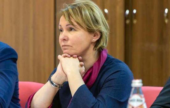 https://ru.avalanches.com/saint_petersburg_novi_ombudsmen_po_delam_detei_yzbran_v_sanktpeterburhe33365_01_03_2020