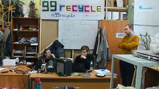 https://ru.avalanches.com/saint_petersburg_peterburhskyi_kostartap_delaet_skeitbord_yz_butlochnkh_krshek32817_27_02_2020