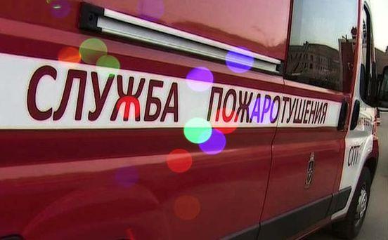 https://ru.avalanches.com/saint_petersburg_vakuyrovaly_70_chelovek_yz_deviatytazhnoho_doma_po_ul_budapeshtskoi_e30552_16_02_2020
