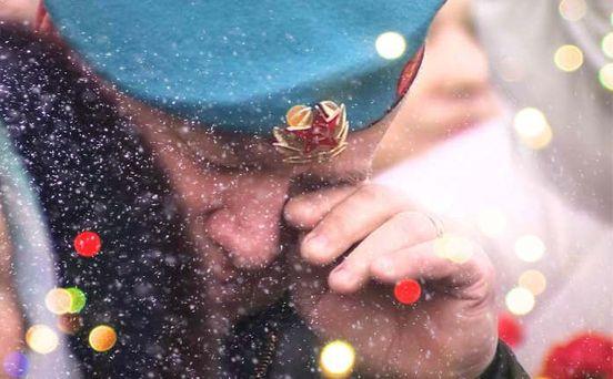 https://ru.avalanches.com/saint_petersburg_sanktpeterburh_pochtyl_pamiat_veteranov_afhanskoi_voin31025_18_02_2020