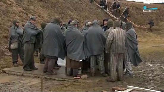 https://ru.avalanches.com/saint_petersburg_tymur_bekmambetov_nachynaet_snymat_kyno_v_sanktpeterburhe31038_18_02_2020