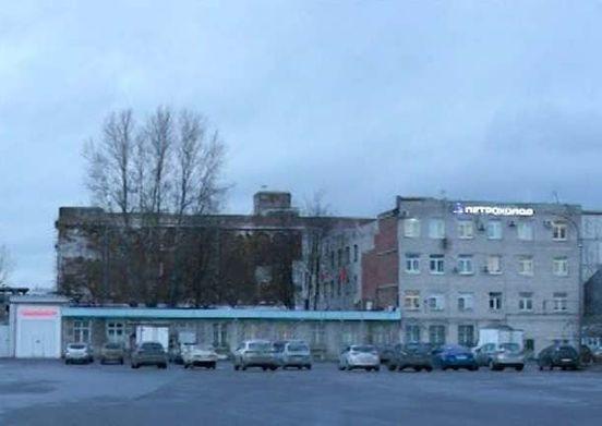 https://ru.avalanches.com/saint_petersburg_zhyle_kvartal_vmesto_fabryky_morozhenoho29856_13_02_2020
