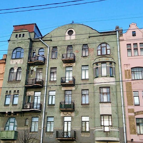https://ru.avalanches.com/saint_petersburg_peredelka_kommunalok_v_studyiu_v_sanktpeterburhe_byznes_prynosyt_ne_p33900_03_03_2020