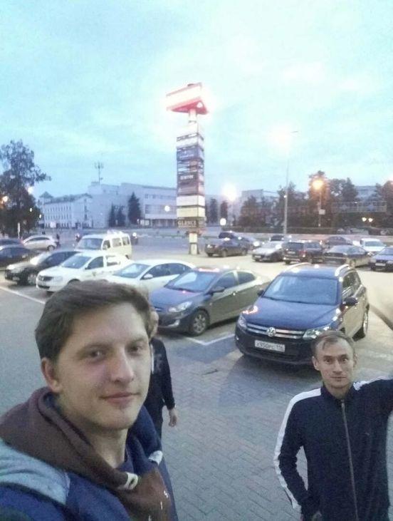 https://ru.avalanches.com/samara_futbolchyk_v_dzerzhynske917_03_09_2019