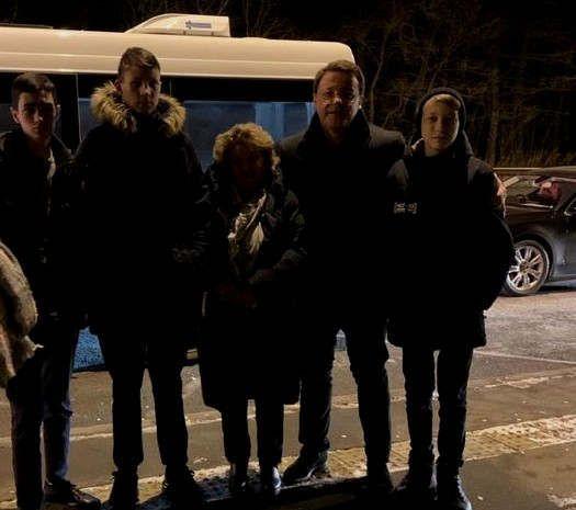 https://ru.avalanches.com/samara_dety_vernulys_domoi_v_samaru9618_03_11_2019