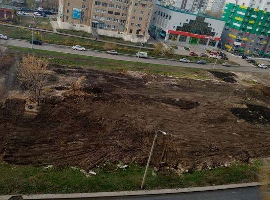 https://ru.avalanches.com/samara_hor_musora_na_karla_marksa11945_15_11_2019