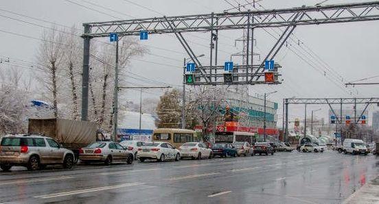 https://ru.avalanches.com/samara_na_moskovskom_shosse_khotiat_nanesty_vafelnuiu_razmetku34645_06_03_2020