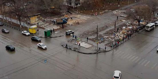 https://ru.avalanches.com/samara_podrobnosty_obustroistva_skvera_v_samare30237_15_02_2020
