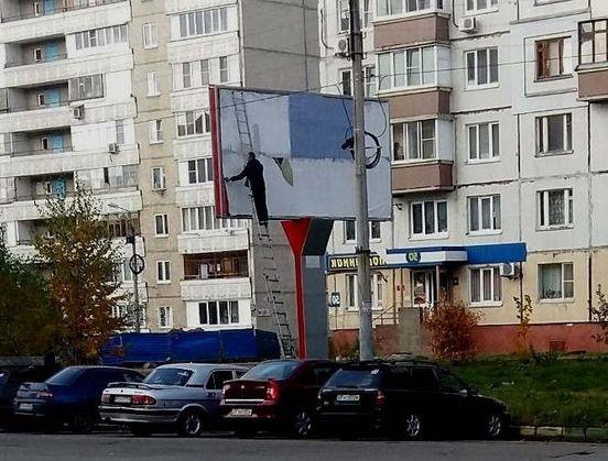 https://ru.avalanches.com/samara_tsiachy_nezakonnkh_obektov_v_samare12574_18_11_2019