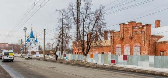 https://ru.avalanches.com/samara_ulytsu_mychuryna_v_samare_planyruiut_perekrt_30864_18_02_2020