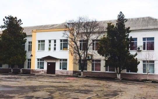 https://ru.avalanches.com/rostovnadonu_v_sele_chaltr_rostovskoi_oblasty_budet_postroena_novaia_shkola30059_14_02_2020
