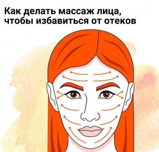 https://ru.avalanches.com/rostovnadonu_spetsyalyst_yz_rostova_rasskazaly_o_tom_kak_ne_vhliadet_alkoholykom_22218_08_01_2020