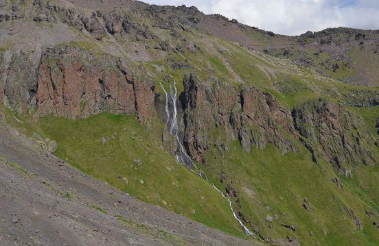 https://ru.avalanches.com/pyatigorsk_lbrus_vsochaishaia_hora_rossyy_raspolozhennaia_na_hranytse_respublyk_k17396_13_12_2019
