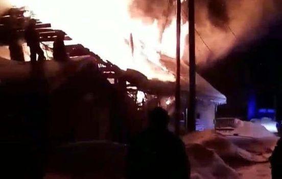 https://ru.avalanches.com/perm_na_okrayne_permy_shorela_sauna_tushyly_dva_chasa27820_02_02_2020