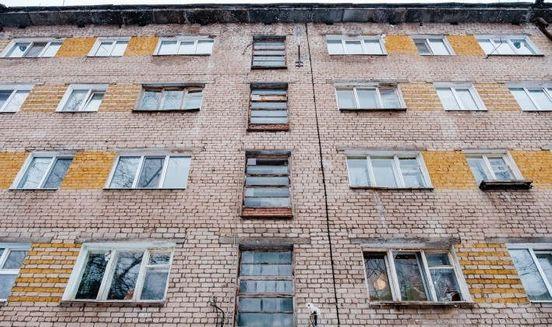 https://ru.avalanches.com/perm_v_permy_osudyly_bandu_chernkh_ryeltorov27808_02_02_2020