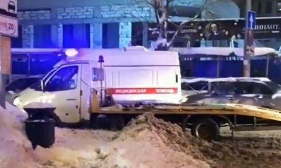 https://ru.avalanches.com/perm_vakuator_sbyl_na_perekrestke_dvukh_vosmyletnykh_detei_v_permy27802_02_02_2020