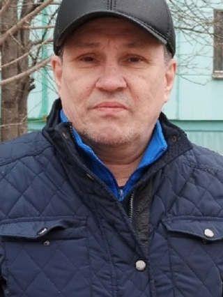 https://ru.avalanches.com/perm__uvlekatelnoe_khobby_nykakoi_karantyn_ne_strashen_esly_u_cheloveka_est40921_02_04_2020