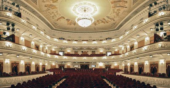https://ru.avalanches.com/perm_permskyi_operni_teatr_oper_y_baleta_to_vyzytnaia_kartochka_nasheho_h25808_24_01_2020
