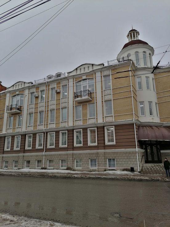 https://ru.avalanches.com/orenburg_novi_nachalnyk_horodskoho_tsentra_hradostroytelstva_v_h_orenburh37503_21_03_2020