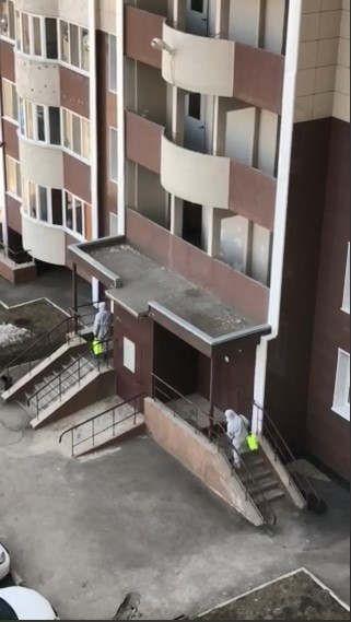 https://ru.avalanches.com/orenburg_orenburh_v_rezhyme_samoyzoliatsyy40765_02_04_2020