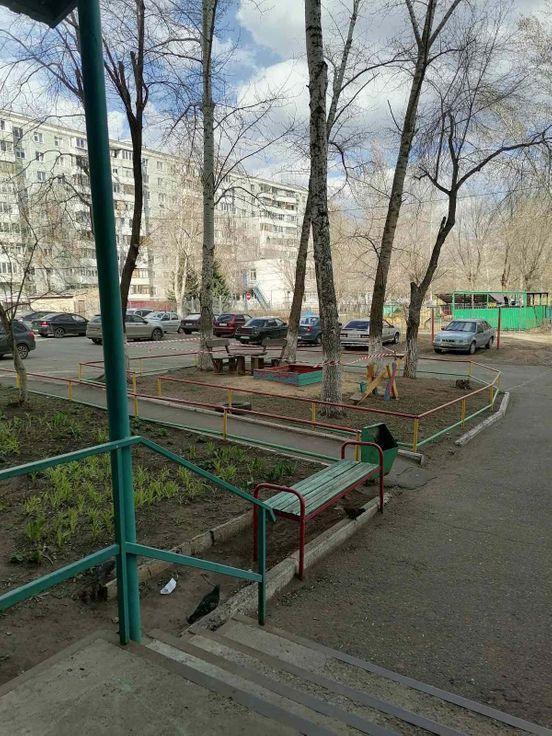 https://ru.avalanches.com/orenburg_rezhym_samoyzoliatsyy_prodlen100177_16_04_2020