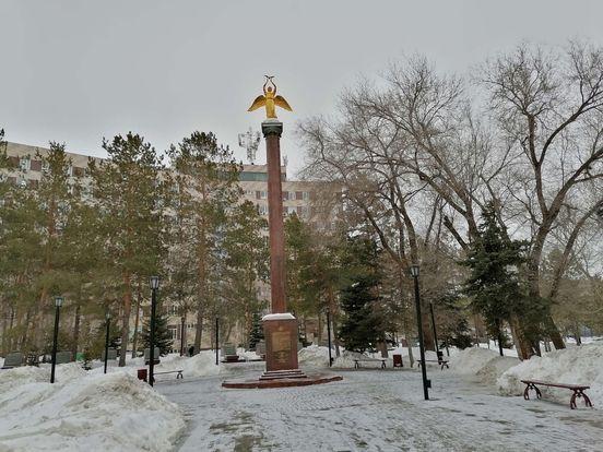 https://ru.avalanches.com/orenburg_strongskver_4_aprelia_arkhytekturnoparkovi_kompleks_hordost_y_s32955_28_02_2020