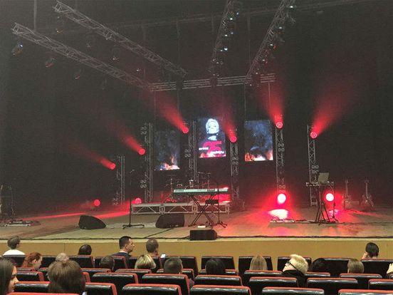 https://ru.avalanches.com/yekaterinburg_ekaterynburh_kynokontsertni_teatr_kosmos1996_23_09_2019