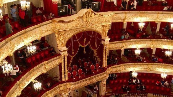 https://ru.avalanches.com/moscow_bolshoi_teatr_dostoyn_svoeho_nazvanyia7692_25_10_2019