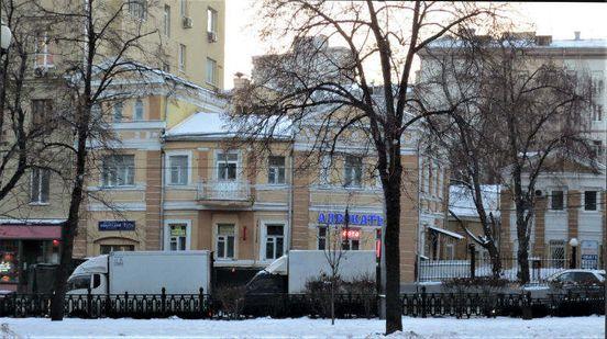 https://ru.avalanches.com/moscow_moskovskyi_tverskoi_bulvar14591_28_11_2019