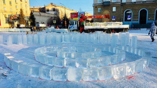https://ru.avalanches.com/nizhny_tagil_v_nyzhnem_tahyle_nachalos_stroytelstvo_ledianoho_horodka15568_04_12_2019