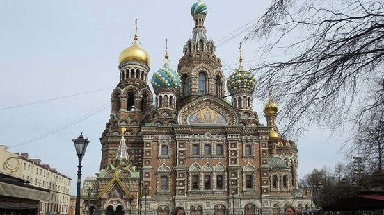 https://ru.avalanches.com/saint_petersburg_khram_spasanakrovy_v_sanktpeterburhe11450_13_11_2019