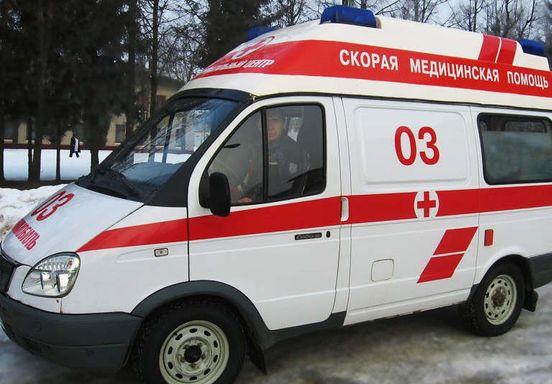 https://ru.avalanches.com/nizhniy_novgorod_medyky_skoroi_pomoshchy_bly_vnuzhden_dohoniat_patsyenta_v_arzamase58191_08_04_2020