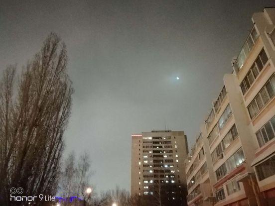 https://ru.avalanches.com/naberezhnyye_chelny_sami_fotohenychni_horod_moia_kamera_liubyt_naberezhne_cheln_vse_fot33822_02_03_2020