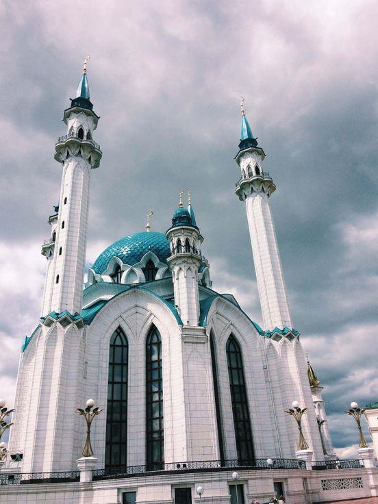 https://ru.avalanches.com/kazan_kazan_tretia_stolytsa_rossyy_kak_chasto_seichas_e_nazvat_pokoryt_v29591_11_02_2020