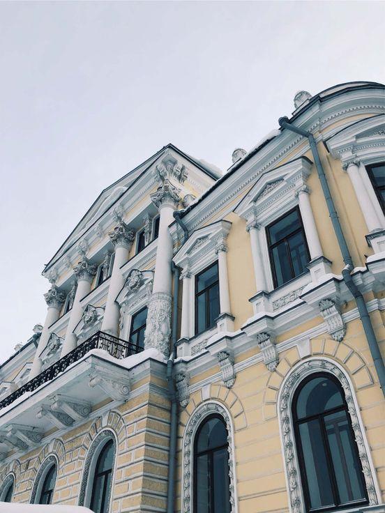 https://ru.avalanches.com/perm_poschastlyvylos_vperve_pobvat_na_urale_v_permy_krasyve_starynn29202_09_02_2020