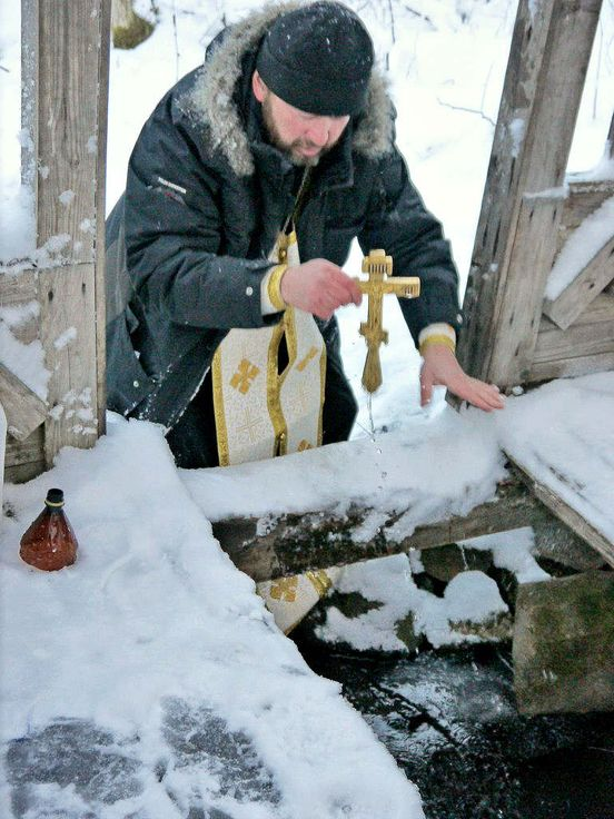 https://ru.avalanches.com/mtsensk_kreshchenye_hospodne24539_18_01_2020