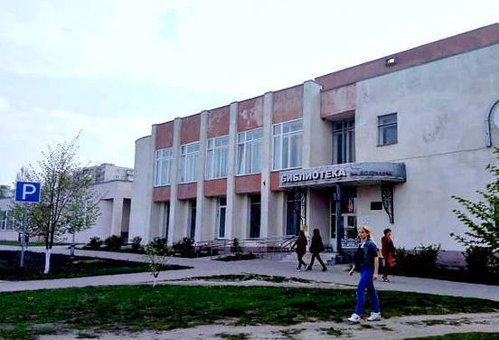 https://ru.avalanches.com/staryy_oskol_novi_oblyk_byblyoteky_stal_ukrashenyem_horoda24446_18_01_2020